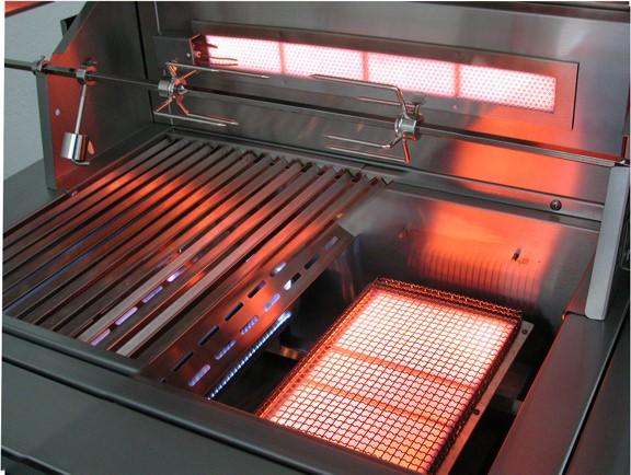 Cleaning Your BBQ Grill - Image 4