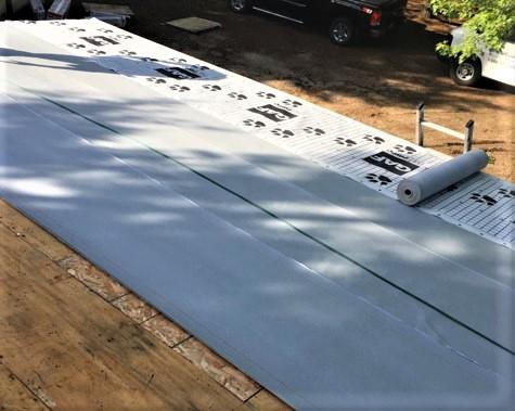 The 8 Essential Steps To a Long-Lasting Roof - Image 4