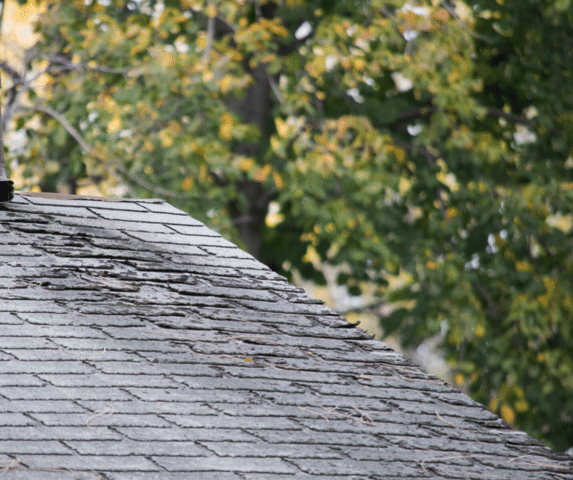 High Winds: How They Can Damage Your Roof and How to Detect It