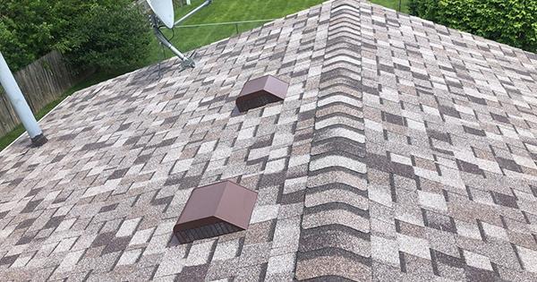 Save on Cooling Bills With Proper Attic Ventilation - Image 2