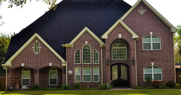 Choosing the Best Siding For Your Home - Image 4