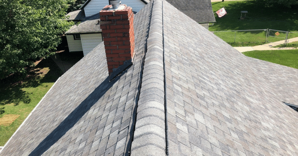 Why We Use CertainTeed Shingles - Image 3