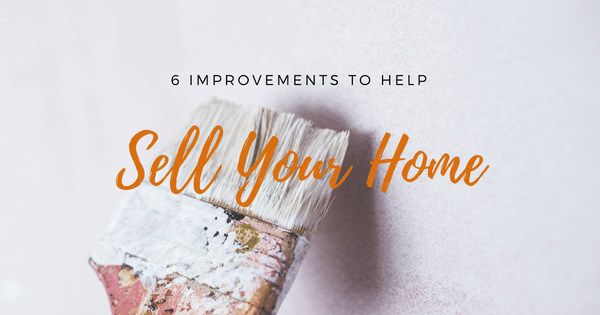 Preparing to sell your home or property is a very involved process that can oftentimes be overwhelming for homeowners. Besides...