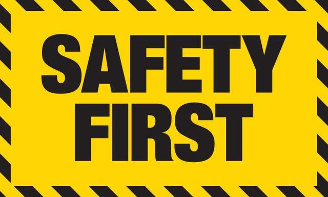Roofing Safety TipsAt some point, most homeowners are going to need to their roofs to be repaired or replaced....