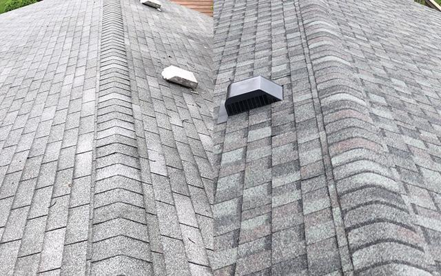 Understanding Your Roof: A Roofing Terminology Guide - Image 3