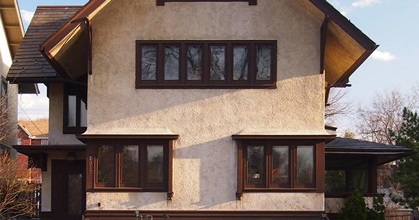 Choosing the Best Siding For Your Home - Image 3