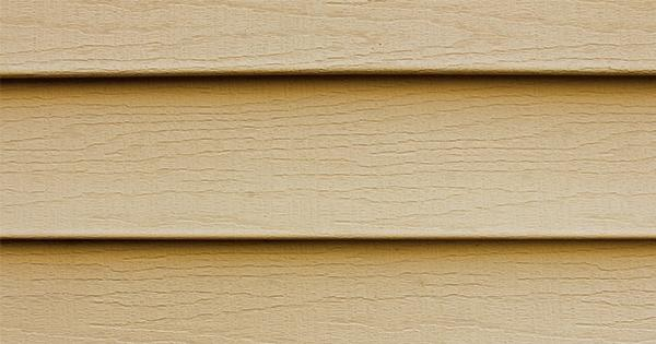 Choosing the Best Siding For Your Home - Image 2