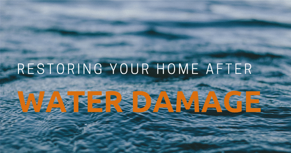 A leaking roof is one of the leading causes of water damage to your home. They don't discriminate about the...