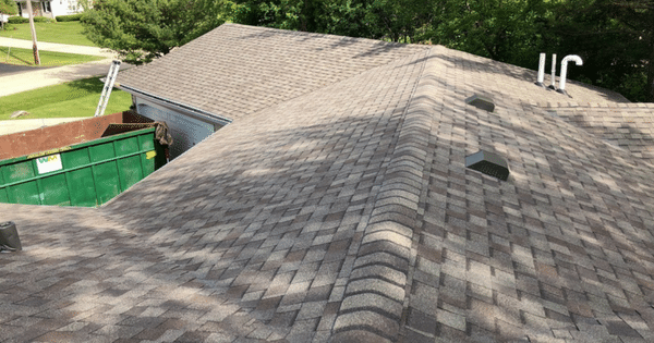 Why We Use CertainTeed Shingles - Image 2