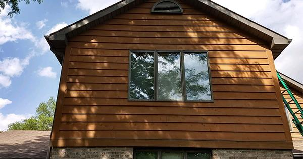 Choosing the Best Siding For Your Home - Image 6