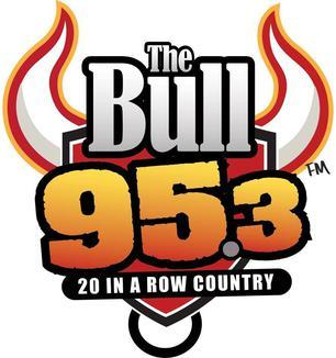 My-Pros & 95.3 (WRTB) The Bull join forces to present the