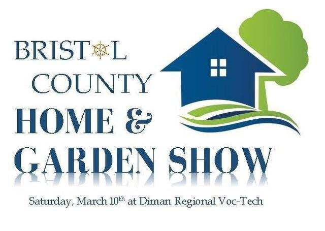More than 3,000 people are expected to attend the 8th annual BC Home & Garden Show on March 10, and...