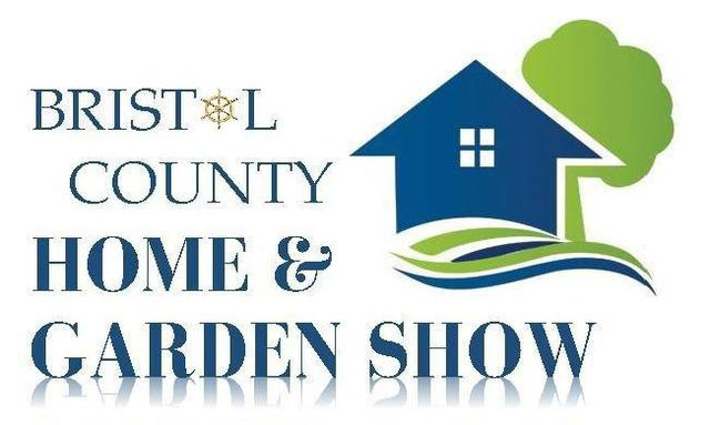 The Couto Construction team is excited for the Bristol County Home & Garden Show on Saturday, March 30 between 9...