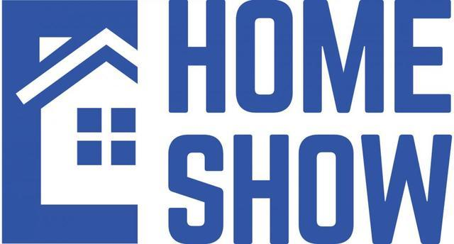 We'll be at the Suburban Boston Spring Home Show in Hanover on Friday, Jan. 25 through Sunday, Jan. 27.