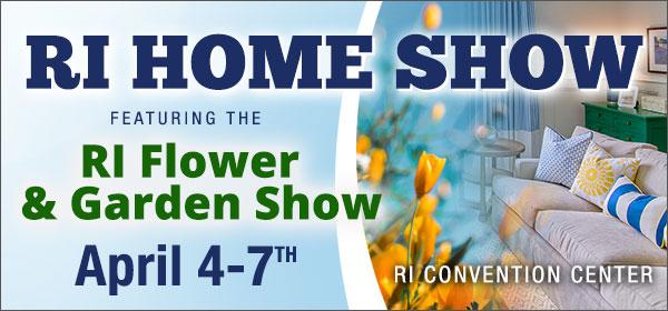 One of the biggest home shows of the year begins this week, and the Couto Construction team is going all...