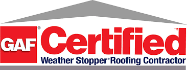 Commercial Roofing Coating!!!!! - Image 2