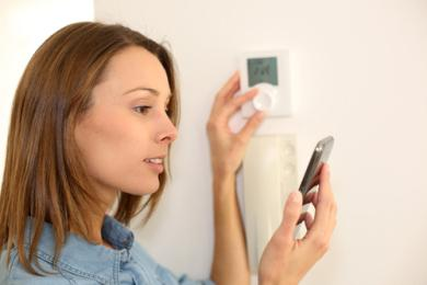 How to Troubleshoot Home Heating Problems by Looking at These 3 Areas