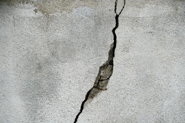 What You Should Know About Basement Cracks