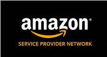 Green Eco Solutions is proud to announce we've become an Authorized Licensed Provider for Amazon Home Services!...