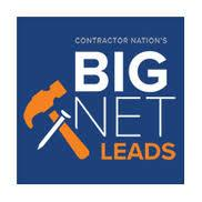 Contractor Spotlight in Contractor Nation Newsletter!