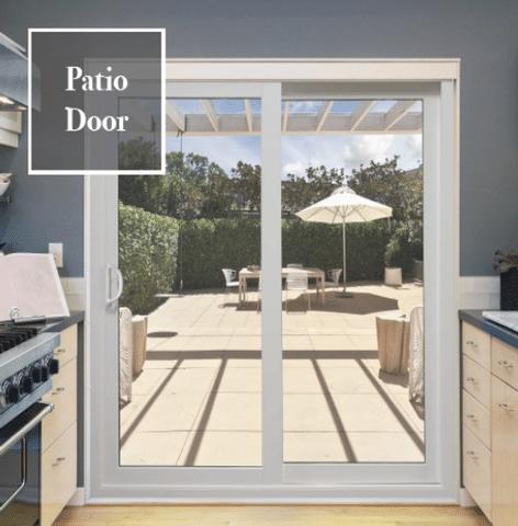 Replacement Windows Technical Papers Guardian Elite Series Window Spotlight Patio Doors
