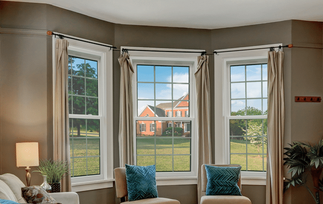 This post will cover the perks of replacing your windows before actually selling your home, how fresh windows can add...
