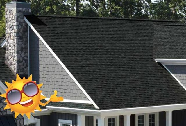 Preparing Your Roof for Summer