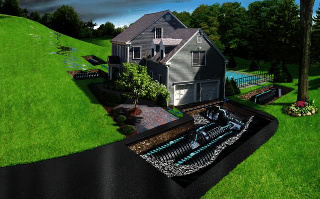 illustration property of CULTEC, Inc.