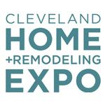 2017 Cleveland Home and Remodeling Expo
