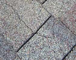 Is Your Roof Weathering the Storms? - Image 2