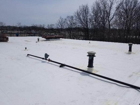 Why Do Flat Roof Maintenance? - Image 2