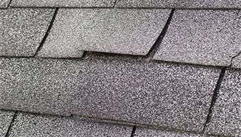 Is Your Roof Weathering the Storms? - Image 3