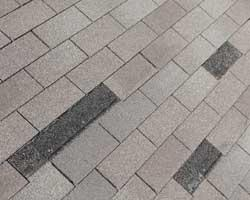 Is Your Roof Weathering the Storms? - Image 4