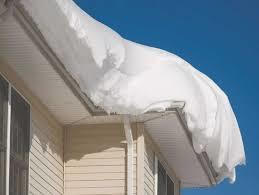 Proper Ventilation Prevents Ice Dams - Image 3