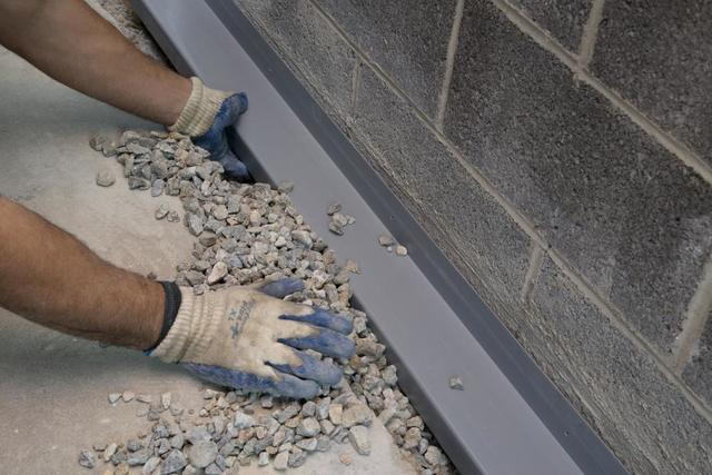 Odds And Ends About Basement Waterproofing