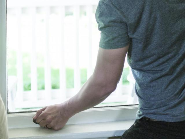 Have you experienced the frustration of trying to open a window only for it to stick or get jammed halfway...