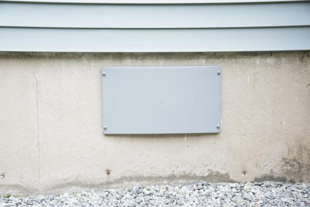 How To Care For Your Crawl Space In Hot Weather