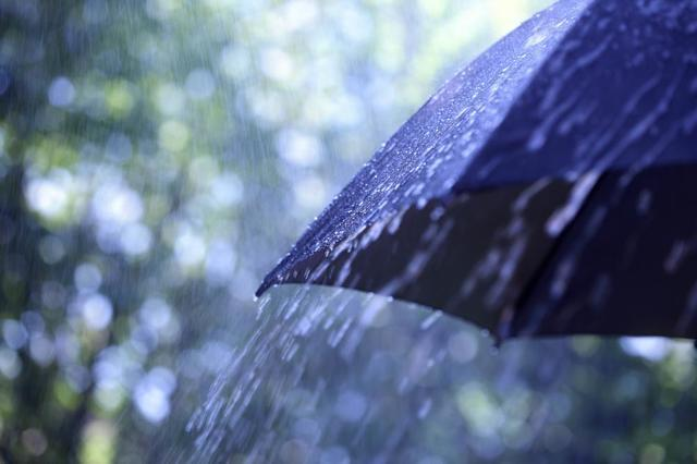 How Heavy Rains Flood Your Home's Non-Waterproofed Basement