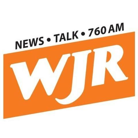 Listen to a recent radio inteview with WJR Radio and owner of Rhino Shield of Michigan, Marc Mercier!