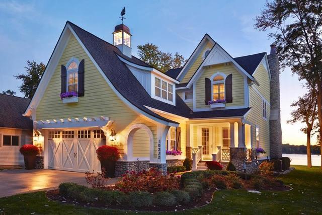 Home improvement with Rhino Shield: Lake Home - Image 2