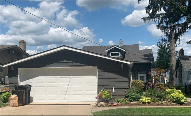 Home Improvement with Rhino Shield: Lake Home