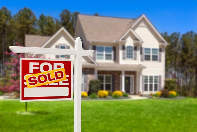 Home Values and Curb Appeal: What the Pro\'s Know. - Image 2