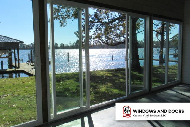 Problem patio door? Usually, hardware is the first thing to fail. If your sliding glass door sticks, creaks, or is...