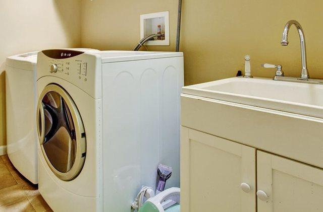 5 Ways Treated Water Prolongs The Life Of Your Appliances