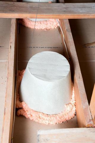 Si vous avez des luminaires encastrés dans le grenier, lisez cet article. - Image 2
