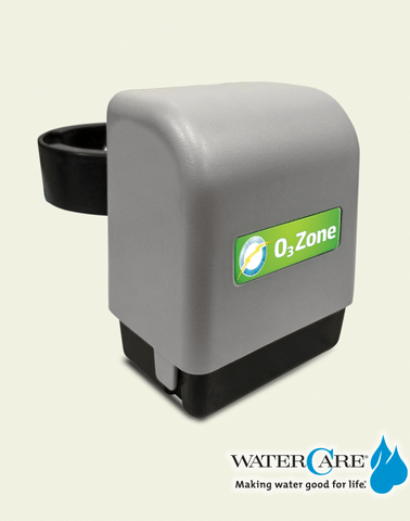 O3Zone Generator