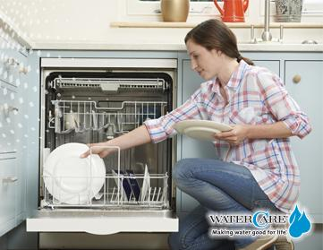 Appliances Last Longer