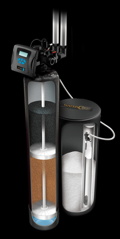 City Living: Is a WaterCare® Water Softener the Right Solution? - Image 2