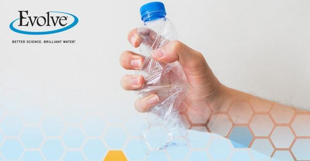 Drinking Water Solutions at Home to Crush Bottled Water - Image 1