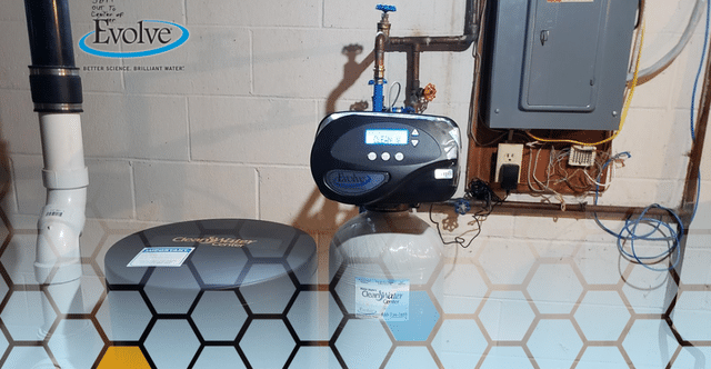 Things to Consider When Purchasing a Water Treatment System